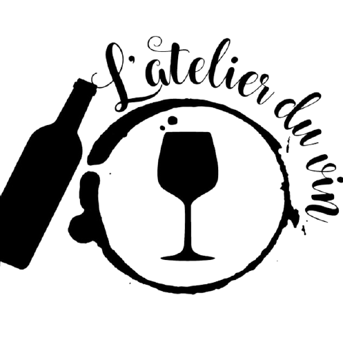 Carte des vins Kasacok Jérémy CASANOVAS